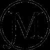 JM_marchioBlack