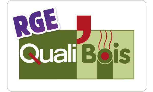 rge-qualibois